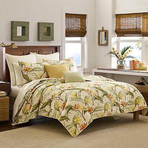 comforters-blankets